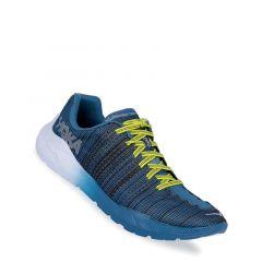 Hoka One One EVO Rehi Men's Running Shoes