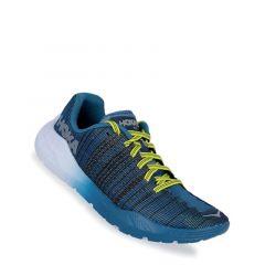 Hoka One One EVO Rehi Women's Running Shoes