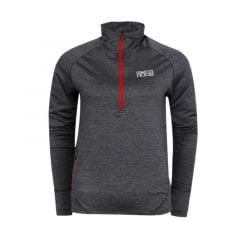 Huub DS Training Half Zip Top Men's