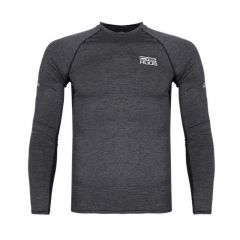 Huub DS Training Long Sleeve T-Shirt Men's