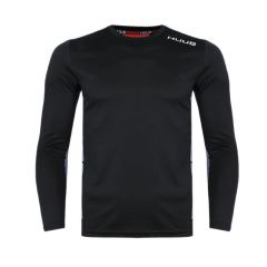 Huub Training Top LS Men's
