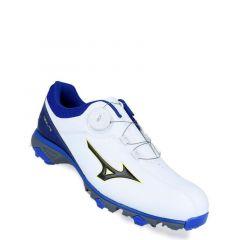 Mizuno Men's Golf Shoes Nextlite 005 Boa