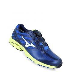 Mizuno Men's Golf Shoes Wave Cadence Spikeless