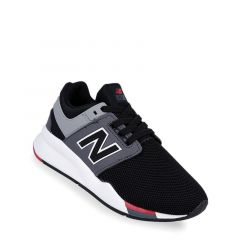 New Balance 247 V2 Girls Sneakers Shoes