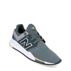 New Balance 247 V2 Men's Sneakers Shoes