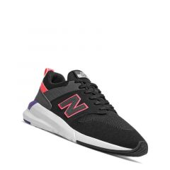 New Balance S009 SportStyle Women's Sneakers Shoes