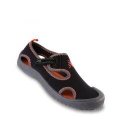 New Balance Cruiser Boy's Sandals