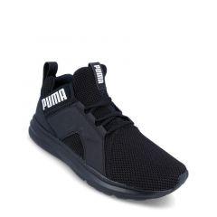 Puma Enzo Weave Men's Running Shoes