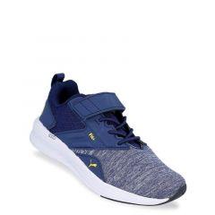 Puma NRGY Comet V PS Kids Running Shoes