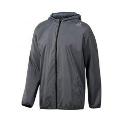Reebok Woven Men's Jacket