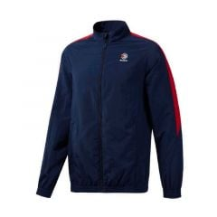 Reebok Classic Track Men's Jacket - Navy