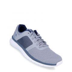 Reebok PT Prime Runner FC Men's Shoes