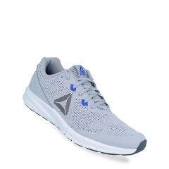 Reebok Running 3.0 Men's Shoes