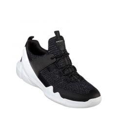 Skechers D'Lites - DLT-A Men's Sneakers Shoes
