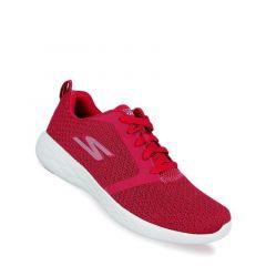 GOrun 600 - Circulate Women's Running Shoes