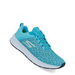 GOrun Forza 3 Women's Running Shoes