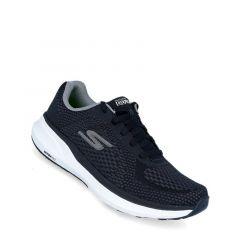 GOrun Pure Men's Running Shoes
