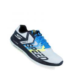 GOrun Razor 3 Hyper Men's Running Shoes