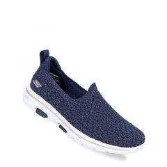 Skechers GOwalk 5 - Brave Women's Leisure Shoes