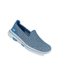 Skechers GOwalk 5 - Miracle Women's Leisure Shoes