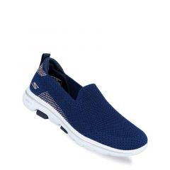Skechers GOwalk 5 - Prized Women's Leisure Shoes