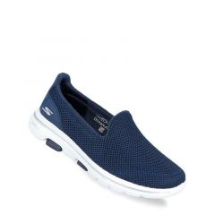 Skechers GOwalk 5 Women's Leisure Shoes