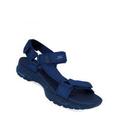 Skechers GOwalk Outdoors - Nature Men's Sandals