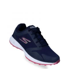 Skechers Golf Go Golf Relaxed Fit Women Shoes