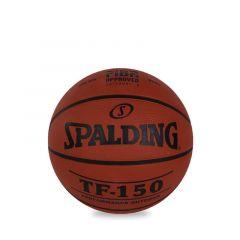 Spalding TF-150 FIBA Perform Rubber S6O
