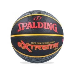 Spalding Extreme Pattern Rubber