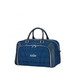 Srixon XXIO LW Classic Boston Bag GGB-X105 (Navy)