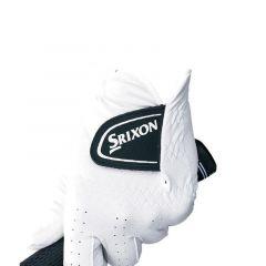 Srixon Nano Front Glove GGG-S023