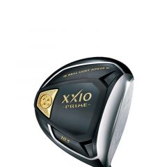 Srixon XXIO Prime 10 Driver - Reg 10.5