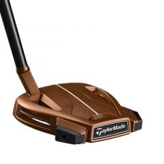 Taylormade Spider X Copper Men Putter - R34