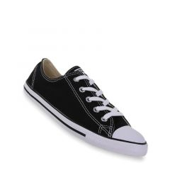 Converse Chuck Taylor All Star Low Top Unisex Sneakers Shoes