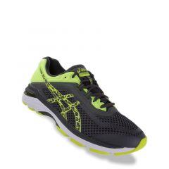 GT-2000 6 Lite Show Men's Running Shoes - Standard Wide