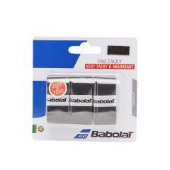 Babolat TOVP Pro Tacky X3