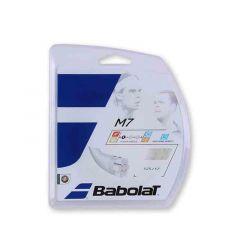 Babolat TSRM M7 12M Net 125/17 (U)