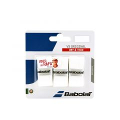 Babolat TOVP VS Original X3
