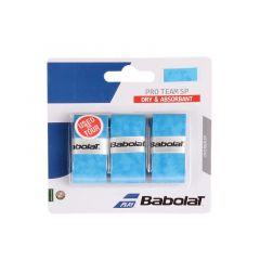 Babolat TOVP Pro Team SP X3