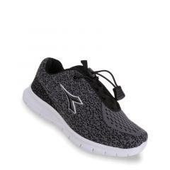 Diadora Gochi Boy's Sneakers Shoes