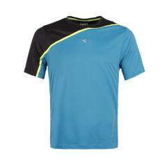 Diadora Rino IV Men's T-Shirt
