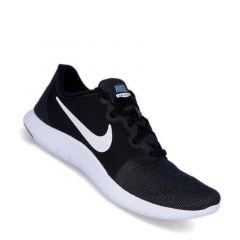 Nike Flex Contact 2 Men's Running Shoes