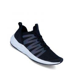 Reebok ASTRORIDE FUTURE Women's Shoes