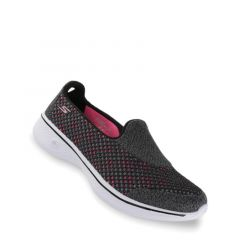 Skechers GOwalk 4 - Kindle Women's Sneakers Shoes