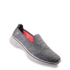 Skechers Gowalk 4 - Achiever Women's Sneakers Shoes