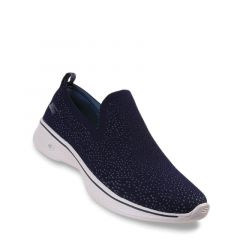Skechers Go Walk 4 - Gifted Women's Sneakers Shoes