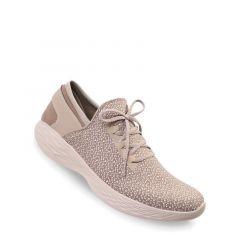 Skechers You - Inspire Women's Sneakers Shoes