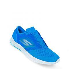 Skechers GOmeb Speed 5 Men's Running Shoes