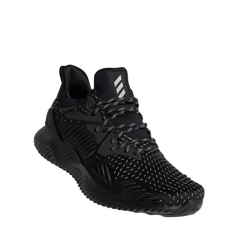 best sneakers 82af9 74a0b Adidas Alphabounce Beyond Men's Running Shoes